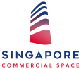 Singapore Commercial Space